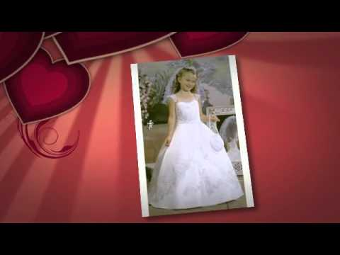 Wedding Dress Alterations Houston
