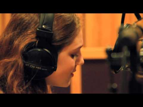 MNM - Birdy met Skinny Love (live)