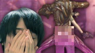 セクハラヒルオジサン - biohazard0 - #5 thumbnail