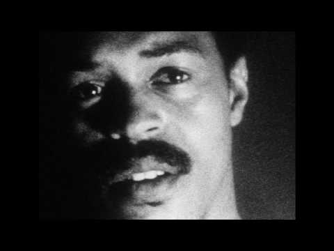 Albert Ayler Interview with Daniel Caux for France Culture, July 27, 1970