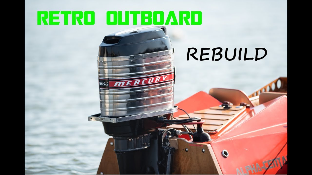 Bad Rectifier Symptoms Outboard