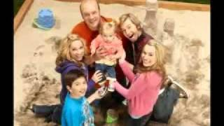 """Hang In There Baby"" - Bridgit Mendler - Good Luck Charlie"
