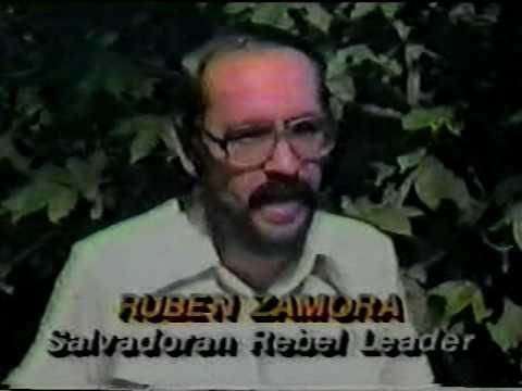 KTRK-TV 10pm News, November 20, 1983