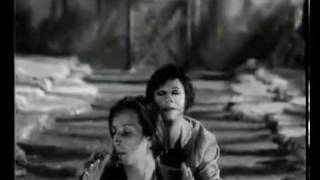 "Guesch Patti ""Nomade"" - Nomades (1990)"