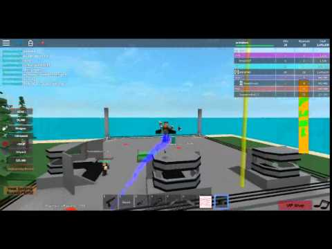 roblox: advanced military factory tycoon