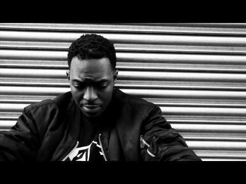 Suli Breaks - Be Free [J.Cole Cover]