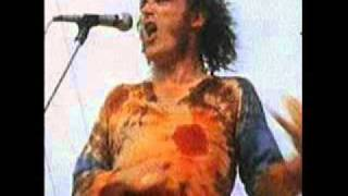 Joe Cocker - Mamy Blue.wmv