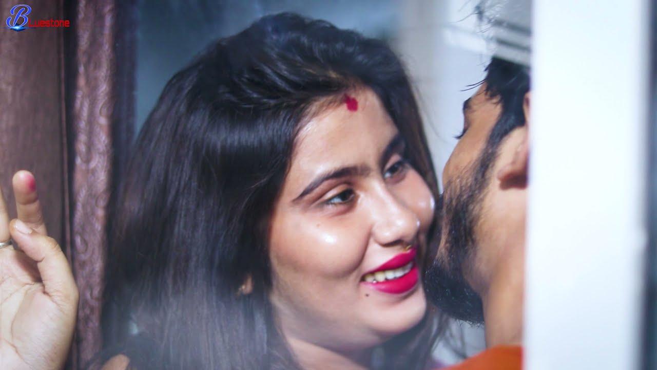 Download Teri Yaad | Romantic Love Story | Hindi Song | Love Story | Ft.Adi & Mithi | Bluestone Presents