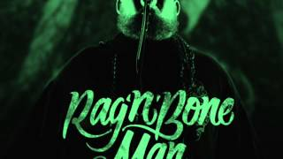 Rag N Bone Man Lay My Body Down 184 Remix