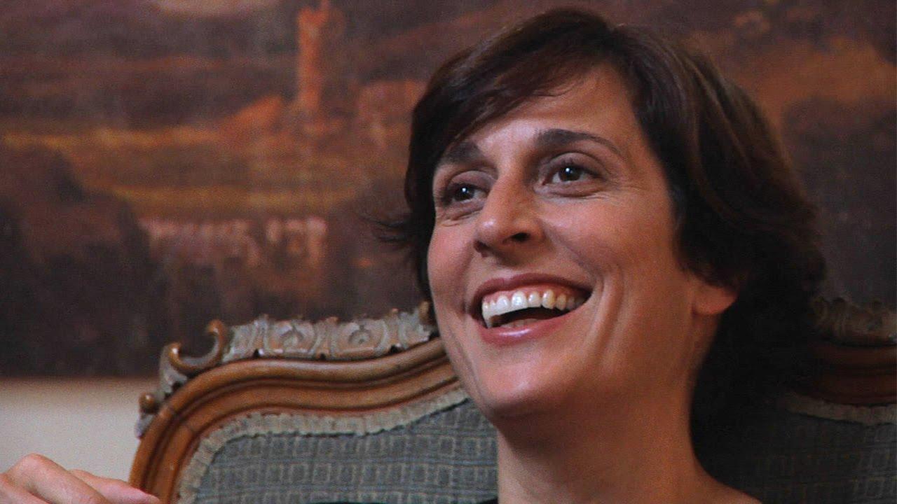 Clara Segura Nude Photos 89