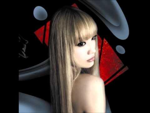 """Human Noise"" - Aural Vampire"