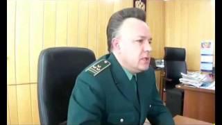 База НАТО в РФ - Таможня дает добро!
