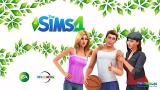 Descargar Los Sims 4 PC Reloaded Español MEGA