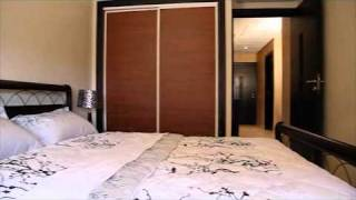 IMMOBILIER MAROC\ IMO9 1er Web TV programme immobilier au maroc