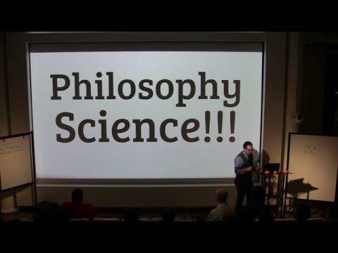 Tom Santero on Leslie Lamport's Buridan's Principle