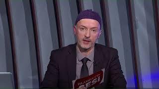İslamiyet'in Sesi - 14.03.2020
