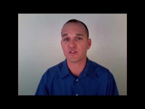 CLE MicroSeminar: Legal Malpractice