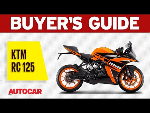 ktm-rc125---is-india's-priciest-125-worth-it?-|-buyer's-guide-|-autocar-india