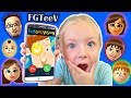 Download Calling FGTeeV - FUNnel Vision Family *OMG* They Answer!! Roblox Game (Skit)