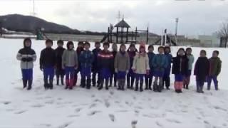 170117タイへビデオメッセージ(鳴鹿小学校)