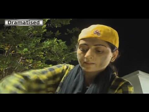 Mechanic Larki - Aisa Bhi Hota Hai- 26 April 2016