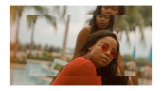 Download Video Gutta Twins - Issa Vibe (Official Music Video) MP3 3GP MP4