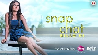 Snapchat Billo Di Video song HD | Muskan Sandhu, Beer Singh, Muskan Sandhu, Deep Jandu