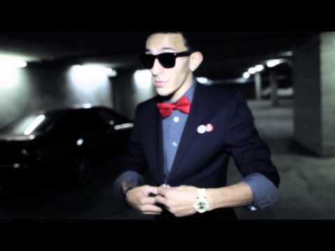 Khleo Thomas - Slick Music Video