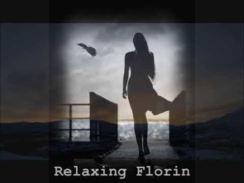 ♥ ♪ENIGMA 2017➠2018 Chillout Vol 29➠Mixed by Relaxing Florin♥ ♪