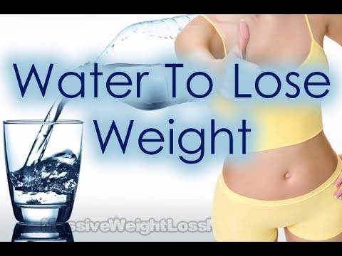 4 week weight loss workout routines