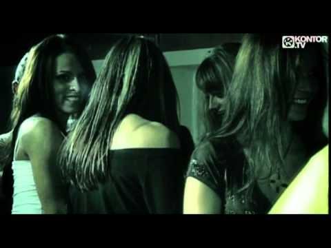 DJ Bomba - Crazy Pipe ( HQ)