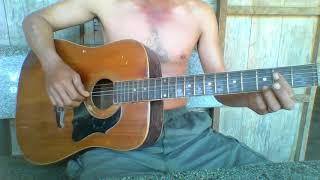 Guitar - Tìm Lại Người Xưa [ HD ]