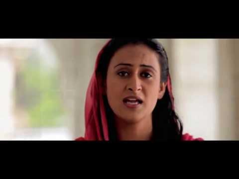 Veeran Naal Sardari -  Veer Nu Gairat -  Goyal Music -  Official Song