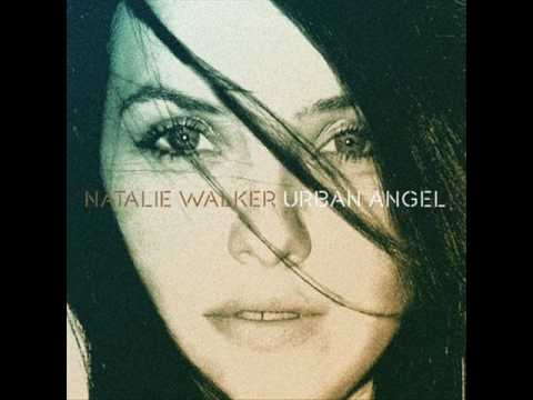 Natalie Walker - Waking Dream