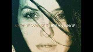 Watch Natalie Walker Waking Dream video
