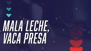 PRESIDENTE ANTI-ABORTO + VACA PRESA + EL HOSPITAL DEL CORONAVIRUS #FlashChat