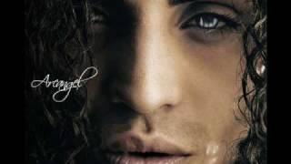 Arcangel ft  Chelion - Me He Enamorado De Ti Remix