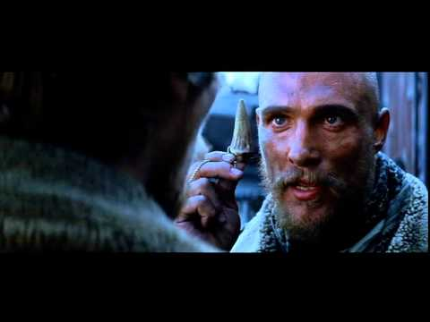 Reign of Fire - Trailer