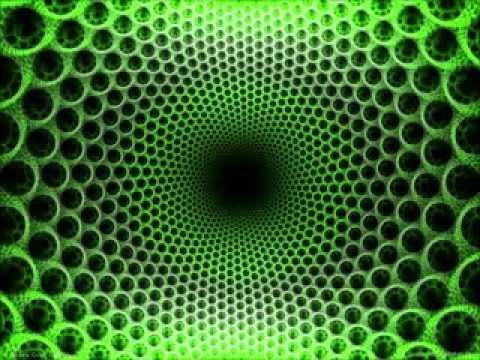 Spacetime Continuum - Floatilla