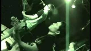 dindapobia - ayo [live version]