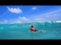 Barbados Surf Pro Day 6 Highlights