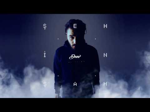 Şehinşah - Var Arantım (Produced By DJ Artz)