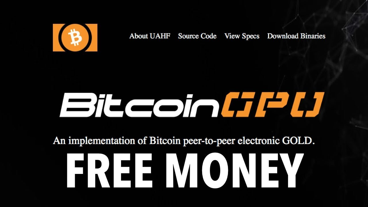 how to get your bitcoin gold electrum