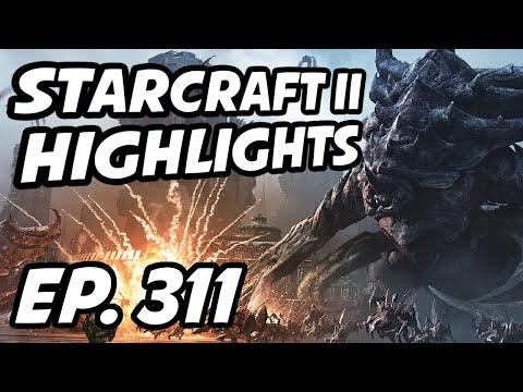 스타크래프트 빨무 2:2팀플 저그 위태위태한 플레이(starcraft brood war fastest map 2vs2 zerg play) from YouTube · Duration:  16 minutes 25 seconds