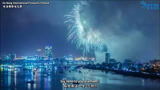 《viet Ya Tourist 越佳旅遊》越南當地旅遊服務 Vietnam Ground Tour