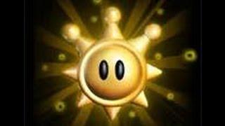 letsplay supermario sunshine episode5 i am a bomb