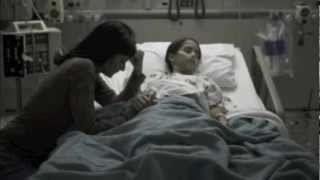 Euthanasia Video by Lily and Hannah