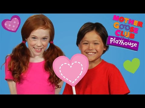 today-is-the-day-for-valentines-|-mother-goose-club-playhouse-kids-videos