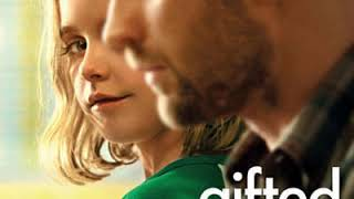 Rob Simonsen - When You Were Born (OST Gifted)
