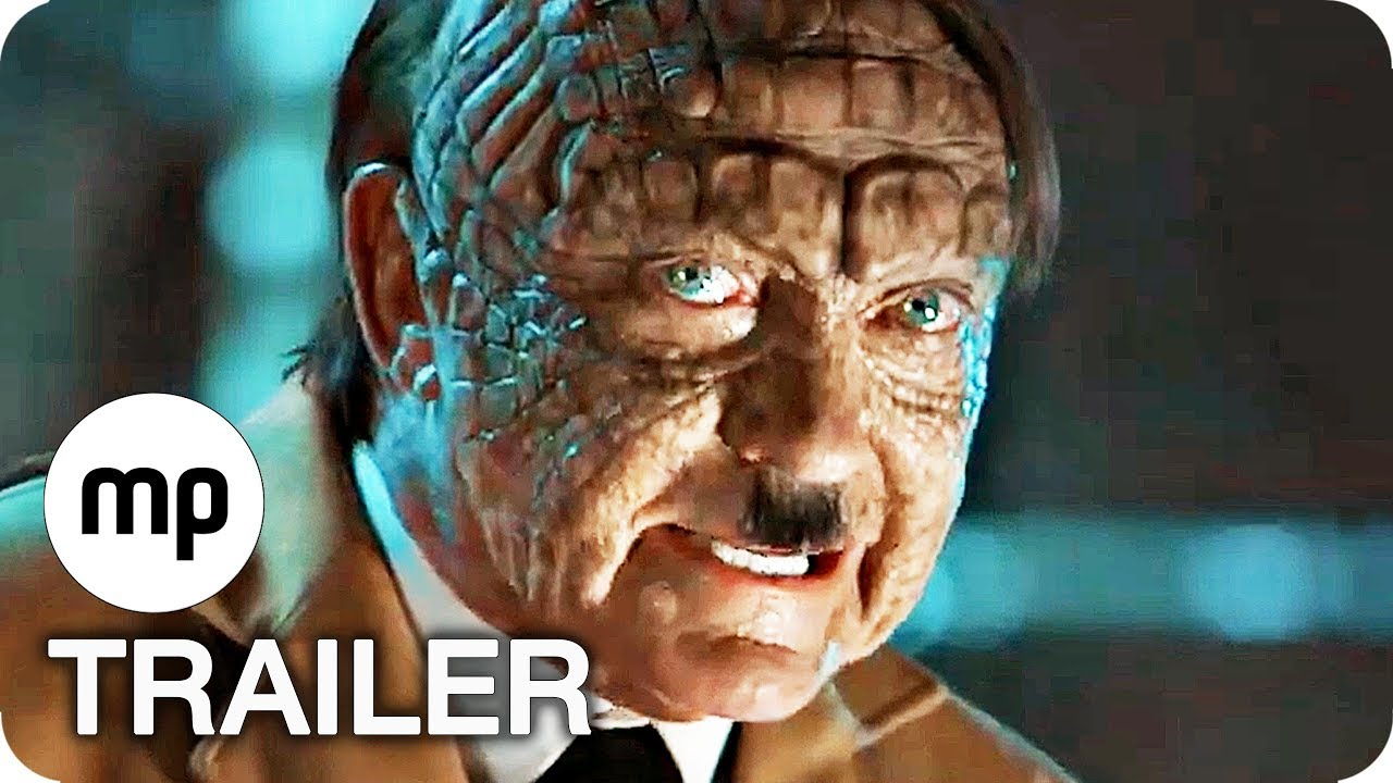 Iron Sky Ganzer Film Deutsch